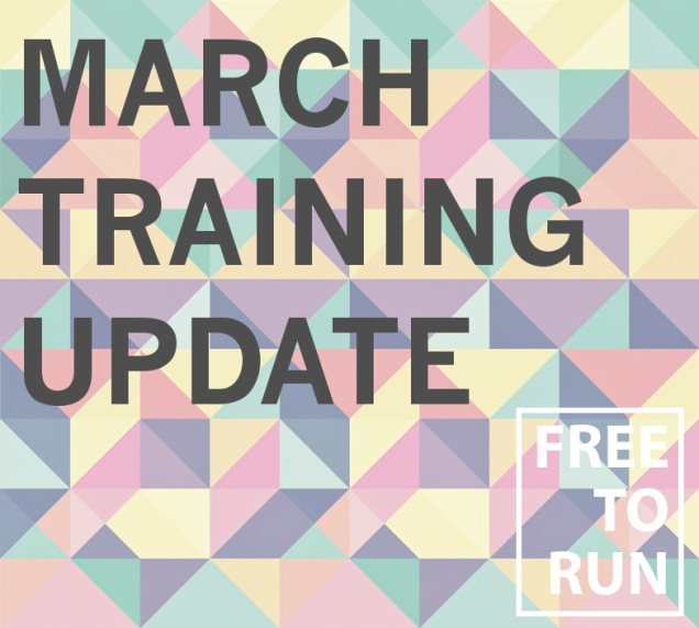 March Update Cropped